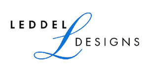 Leddel International represents three generations of designer jewelry manufacturing. They offer contemporary jewelry designs for men and women of all ages, from 14K gold, 18K gold, or platinum. Whether it's engagement rings, bridal jewelry, diamond fashion jewelry, or gemstone jewelry, Leddel creates one-of-a-kind designs that you will treasure forever. To see more of the collection, please visit www.leddel.com.