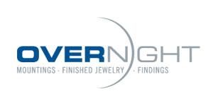 Jackson Jewelers Flowoods Home for Fine Jewelry Diamonds and