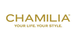 Chamilia - Welcome to the World of Chamilia. Discover all the ways to express yourself with one-of-a-kind jewelry. Design combinations o...