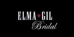 Elma Designs - Elma Designs offers diamond and colored stone fashion jewelry in 18 karat gold or platinum. Employing state-of-the art diamon...