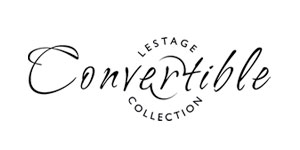 Convertible by LeStage - LeStage has been creating high quality jewelry products in precious metal since 1863. This heritage of craftsmanship has cont...