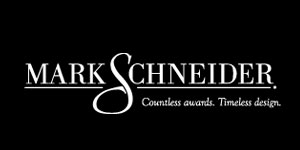 Mark Schneider - Expertly crafted and handmade in the USA, Mark Schneider's unique and timeless bridal collection has designs for every bride....