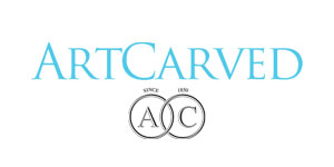ArtCarved - ArtCarved designs are available in nature's most precious metals: Platinum, Palladium White and Yellow gold; as well as ...