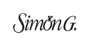 Simon G - When it comes to making beautiful jewelry, no detail is too small to be ignored. All micro-set diamonds are hand set, and the...