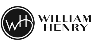 "William Henry creates a range of tools so perfectly conceived and executed that they transcend superlative function to become superlative art. Their cutting instruments offer unmatched performance as daily carry tools and are found among the finest collections in the world. Each component is precision machined to tolerances reserved for aerospace level work -- often measured at 0.0005"", or one twelfth the size of a human hair. The final fit, finish, action, and sharpness of each knife are achieved entirely by hand, employing the irreplaceable craftsmanship developed by generations of master cutlers. William Henry Studio: Authentic Craftsmanship... From Concept to Completion."