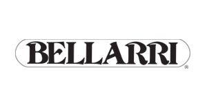 Bellarri - The Mademoiselle Collection by Bellarri enchants and captivates the senses with its gracious style and majestic alignment of ...