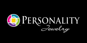 """Personality - The Collection includes hundreds of different beads that allow you to """"get personal"""" and create unique jewelry refl..."""