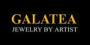 Today at Galatea, we have an Olympic team of jewelers all of whom share our philosophy and love for the trade. We create each piece of our jewelry as if it is to be worn by our own beloved.