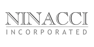 For over 30 years Ninacci has produced affordable and unique fine diamond jewelry that strives to exceed the industry's expectations. Ninacci believes that fashion doesn't stand still, and so they move on... Ninacci is continuously innovating, designing and manufacturing fine diamond jewelry as well as importing and distributing varieties of certified loose diamonds throughout the nation. The combination of a diamond and jewelry business allows them to offer a wide selection of luxury diamond jewelry at the most competitive prices in the industry - and is backed by their commitment to excellence. Ninacci is dedicated to providing the finest in quality and style with availability you can rely on. When choosing the best, choose Ninacci.