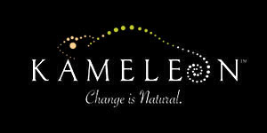 Kameleon - All of us share a basic desire to express our individuality, our feelings and emotions - to stand out from the crowd. Inspire...