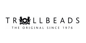 Trollbeads is unique jewelry. Each bead has its own little history, taking its inspiration from mythology, astrology, fairy tales, fauna, flora, cultural diversity, and last but certainly not least, in the familiar things of everyday living. What is most distinctive about Trollbeads, apart from the original design, is the use and combination of fascinating materials. The beads are made from the highest quality raw materials including sterling silver, 18 carat gold, Italian glass, natural pearls and precious stones. You can start with just one bead or be bold and begin with a collection. The beads can be worn on a silver or gold chain - as a bracelet or necklace. Tell your own story - create your own jewelry with Trollbeads.
