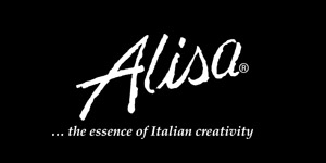 Alisa - Fashioned of the finest Italian artistry and workmanship, the signature Traversa® collection of Alisa® is a fus...