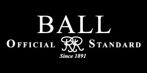 "At BALL Watch, innovation and creativity are the cornerstones on the foundation of our corporate mission, ""Accuracy Under Adverse Conditions"". Continuing in the tradition of Webster Clay Ball, BALL Watch aspires to manufacture the most accurate mechanical watches on the planet, ruggedized for use by those that live / work / play in truly adverse conditions. With unlimited inspiration, BALL is today setting the standards just as Webster Clay Ball did in the late 1800s and through the early 1900s. All BALL Watches are equipped with patented, BALL-engineered self-powered micro gas light technology that light up brightly for at least 25 years. Other innovations of BALL are a 7,500 G force shock resistance, the -40 degree Celsius temperature rating, and a patented crown protection system."