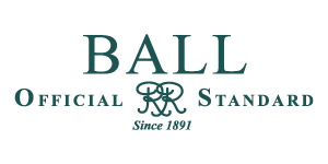"Ball Watch - At BALL Watch, innovation and creativity are the cornerstones on the foundation of our corporate mission, ""Accuracy Unde..."