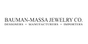 The Bauman Massa Collection consists of Diamonds, Gold Jewelry, and Pearls; jewelry of all makes and styles for Men and Women. Dinner Rings, Pendants, Bracelets, Necklaces, and Bridal Sets are just a few types of Jewelry contained in the Bauman Massa Collection.