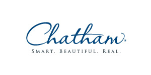 Chatham is recognized as the leader of created gemstones. The company's unbeatable Lifetime Warranty and Certificate of Authenticity assure reliability and long-term value. Whether it's the latest fashion trends in our finished jewelry or the brilliance of our loose stones, Chatham enthusiasts around the world agree: Chatham is Smart. Beautiful. Real.