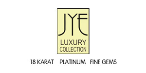In 30 years, JYE's International has evolved from a high-end South Sea cultured pearl provider to a designer / manufacturer of classic and contemporary diamond and gemstone jewelry set in 18k gold and 950 platinum. Founder and designer Jennifer Chang, M.A., M.B.A.,and husband Charles Ueng; Geologist, Ph.D.,bring the design and production expertise that has shaped a collection rich in bestselling rings and earrings. JYE's International has earned a reputation for innovative designs of superior craftsmanship that showcase exceptional precious gemstones and metals.The result is a distinctive line that balances timelessness and couture fashion.