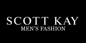 "For 25 years, Scott Kay has been acclaimed the foremost authority in bridal and fine fashion jewelry. Fellow celebrities often are adorned by Scott Kay's hand-perfected fine fashion platinum designs, offered in ""Art of Man"" hand-woven wristwear, neckwear, cuffwear, key fobs and more. You must see and feel a Scott Kay design for yourself to truly experience the precession and intricate features within each and every hand forged selection. Scott Kay's vast popularity is due in part to an intense passion and focus in everything he touches. The result is the finest jewelry available. See more at www.ScottKay.com."