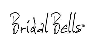 Bridal Bells - Our Bridal Bells collection is the natural way to show your love for each other. Our engagement rings are like the brilliance...