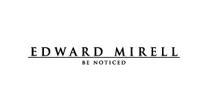Edward Mirell - Edward Mirell is the founder and global leader of contemporary metals jewelry, blending a passion for design with the latest ...