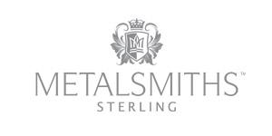 Metalsmiths Sterling - The Metalsmith Sterling hallmarks represent the highest standard silver the world over. Hallmarking, a British standard tradi...