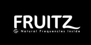 Fruitz - The Fruitz concept was conceived in 2007. The goal was to create a collection of fun-wearing, colorful, fashion watches that ...