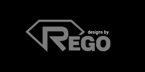 Rego has strived for nearly 40 years to achieve the perfection that every customer demands in the quality of fine rings, earrings, pendants and bracelets. Rego respects the process of manufacturing fine jewelry and to ensure that our creations are the finest, taking steps that other manufacturers may skip. They have extremely high standards when it comes to craftsmanship, and every piece of jewelry undergoes extensive inspection and quality control before it's polished and shipped to our showroom.