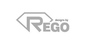 Rego - Rego has strived for nearly 40 years to achieve the perfection that every customer demands in the quality of fine rings, earr...