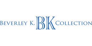 Beverley K - Established in 1999 by Morrie Knopp, Beverley K is a prominent brand among fine jewelry retailers. The company is renowned fo...