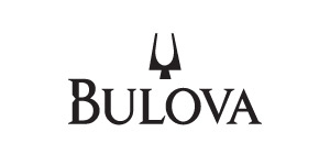 Bulova - For over 135 years, Bulova has stood proudly in the vanguard of American innovation. A pioneering force in the industry since...