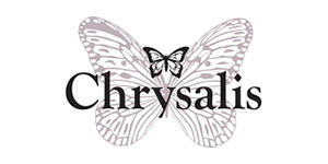 Chrysalis - Who doesn't love jewelry? And we know you do! So, give yourself the gift of something sparkly with a piece that's all about y...