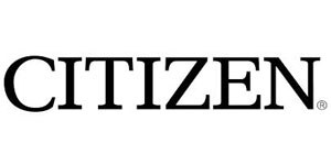 "Citizen - ""Our customers demand world class design and cutting edge technological innovation,"" said Jeffrey Cohen, President, Citizen..."
