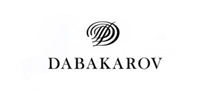 Dabakarov - For over 30 years, Dabakarov has been creating some of the finest fine jewelry in the country. Beautiful trendsetting designs...