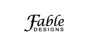 Fable Designs is the most sought after brand associated with the contemporary metals market today. Fable Designs offers the largest selection of Titanium, Royal Steel, Zirconium, Black Zirconium, Black Ceramic, Royal Cobalt, Tungsten Carbide, Exotic Wood, Mokume, Precious Metal rings, wedding bands and related products in the industry. Our stunning contemporary designs and cutting edge manufacturing techniques continue to make Fable Designs the brand name EVERYONE is asking for.