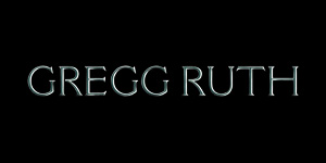 Gregg Ruth - Gregg Ruth is a designer and manufacturer of fine jewelry based in Malibu California.