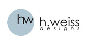The H. Weiss Jewelry Collection ranges from extraordinary to casual wear, with an emphasis on designer fashion. From intricate bangle bracelets with hammered finish to luxurious diamond earrings, the H. Weiss Collection will turn heads wherever you go.
