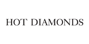 Hot Diamonds - Hot Diamonds designs with four reference points in mind: love stories, symbols, statements and soul. The contemporary collect...