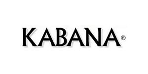 Kabana - The secret behind Kabana's ever-growing success stems from the union of two essential factors. The first one is Kabana's,outs...