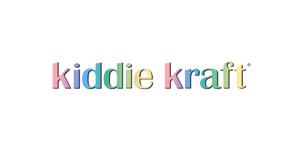 Kiddie Kraft Children's Jewelry - Over the years, we have established a reputation for INTEGRITY, RELIABILITY, and SERVICE. Our customers know they can count o...