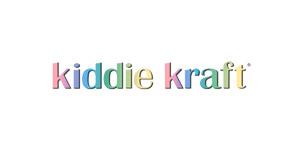 The Kiddie Kraft Collection