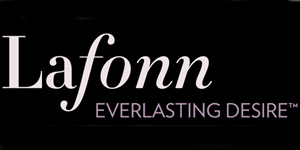 Lafonn - Lafonn offers extravagant handcrafted designs in sterling silver, handset with the worlds finest simulated diamonds. Unsurpas...