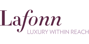 Lafonn Jewelry - Lafonn offers extravagant handcrafted designs in sterling silver, handset with the world's finest simulated diamonds. Unsurpa...