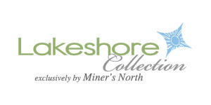 Lakeshore Collection - Direct from the shores of Lake Michigan, the miraculous Petoskey stone is the center piece of Lakeshore Collection jewelry. T...