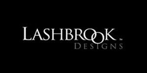 Lashbrook Designs - Lashbrook Designs is the jewelry industry's premier supplier of alternative metal wedding bands.  ...