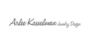 "Arlee Kasselman - ""I believe that we each have our own form of self-expression and hope that my designs will, in some way, provide a sense..."