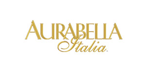 Aurabella - This collection represents a new dimension of fine jewelry in precious metals, with and without colored stones....