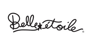 "Belle Etoile - Belle Étoile, pronounced ""bell eh-twahl,"" is a French and Italian designed jewelry company, and in French, Belle..."