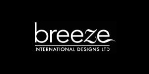 Breeze - Breeze is a fresh affordable, desirable collection with outstanding quality and finish using contemporary, bold and romantic ...