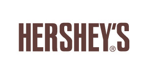 Hershey's Kisses - The Hershey's Kiss jewelry line of products was introduced into the market at the JCK Las Vegas show in June 2009. The Hershe...