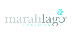 Marahlago Larimar - A sensational blue stone builds the foundation for marahlago larimar Jewelry. Marah designs each piece to meld nature and art...